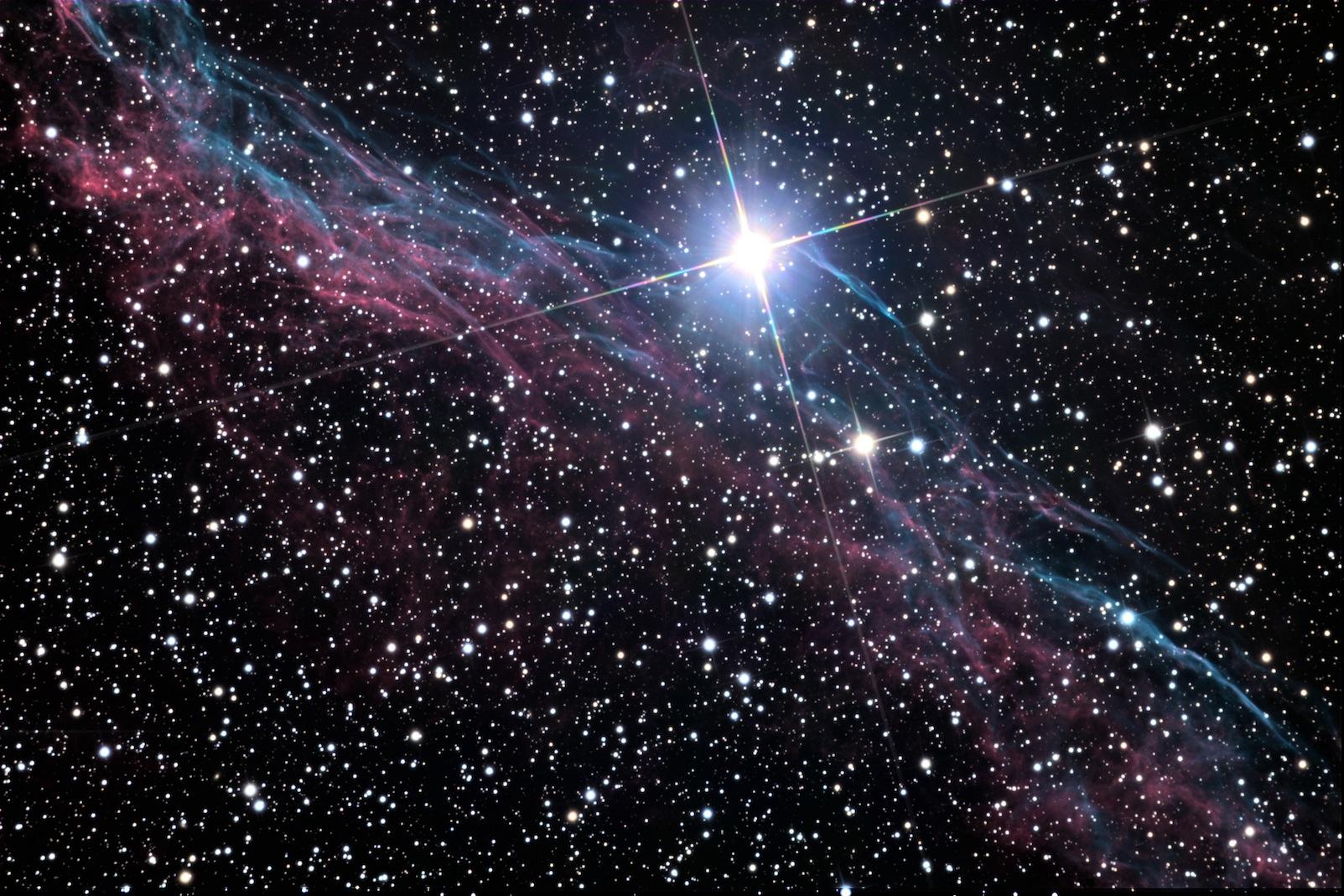 Veil_nebula