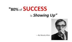 success-e1370885165938