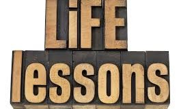 5 Years In California…Lessons Learned LIVE