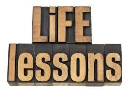 lifelessons2